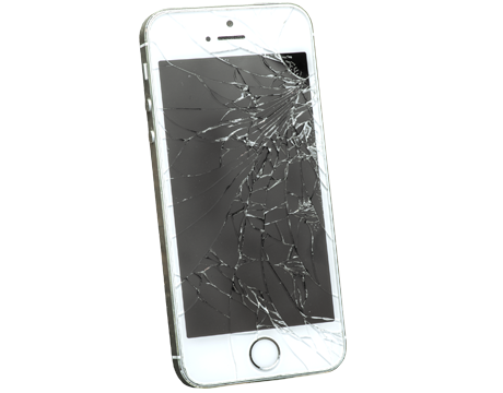 repair your iPhone yourself